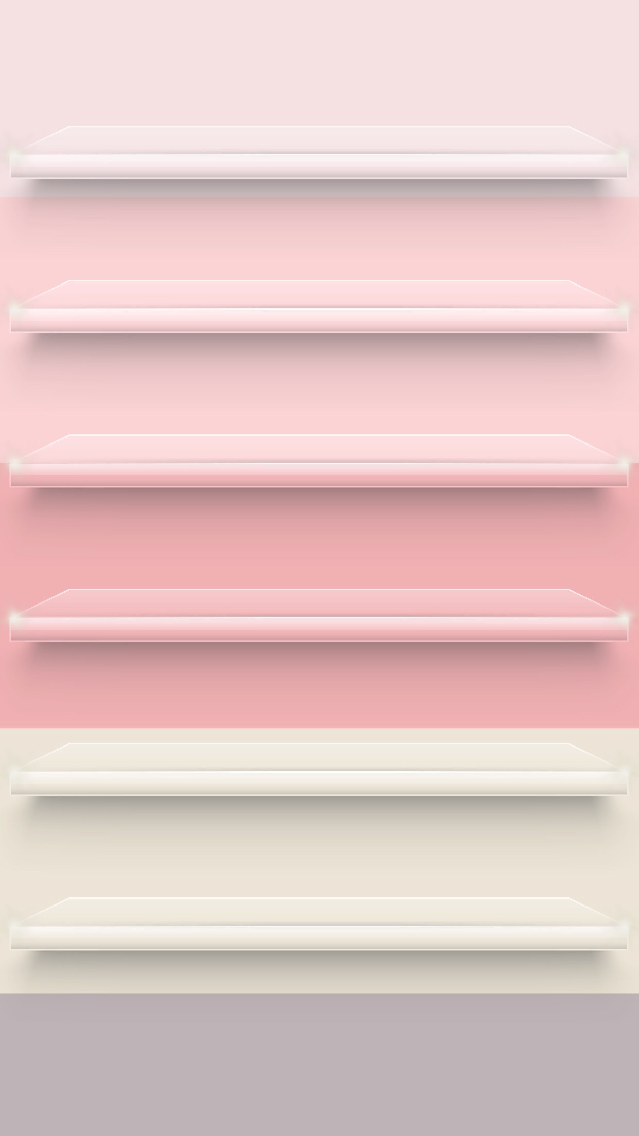 Kawaii Pastel Anime Girl Wallpaper Home Screen Wallpaper For Girls 69 Images