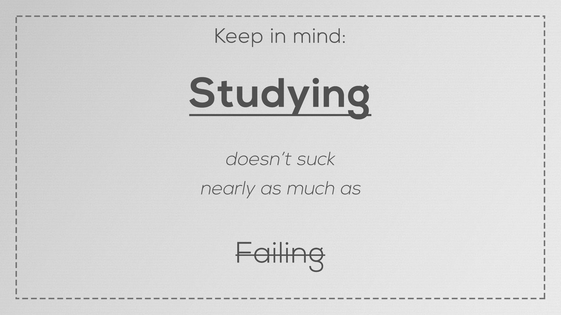 Study Motivation Wallpaper (70+ Images