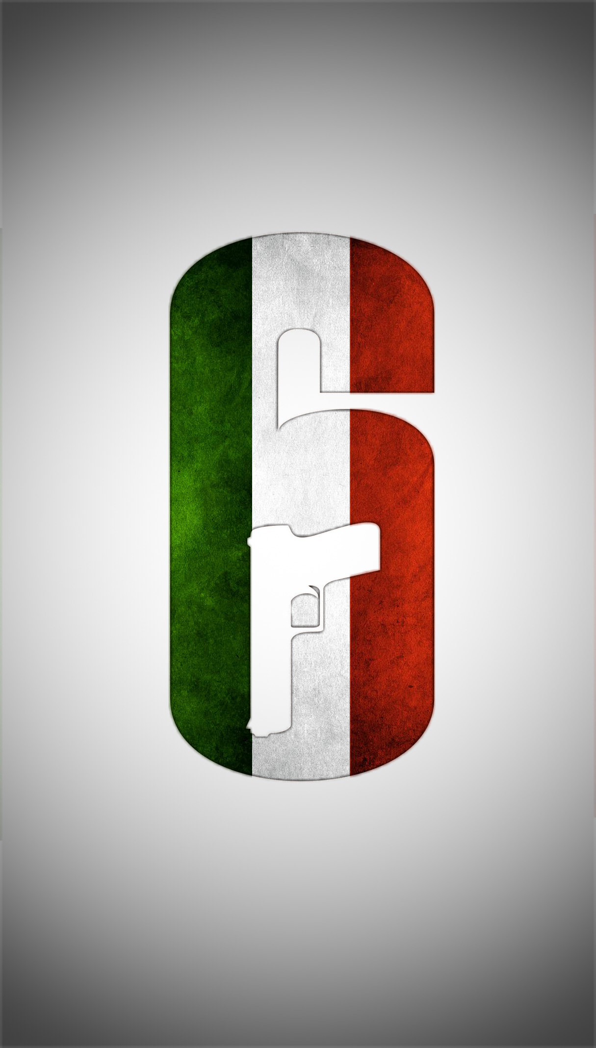 Supreme Girl Iphone Wallpaper Italy Flag Wallpapers 52 Images