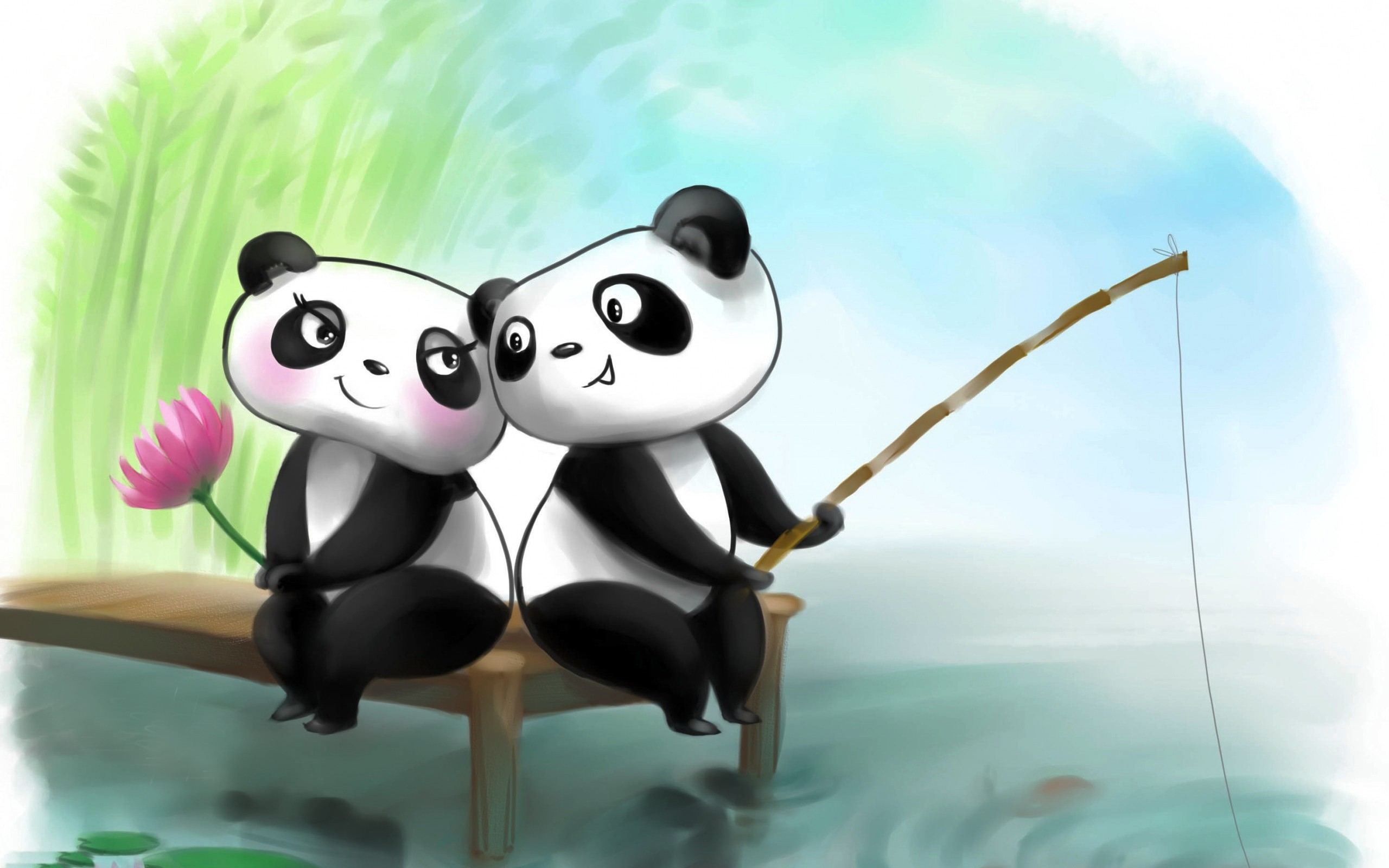 Baby Kung Fu Panda Cute Wallpaper Panda Hd Wallpaper 79 Images