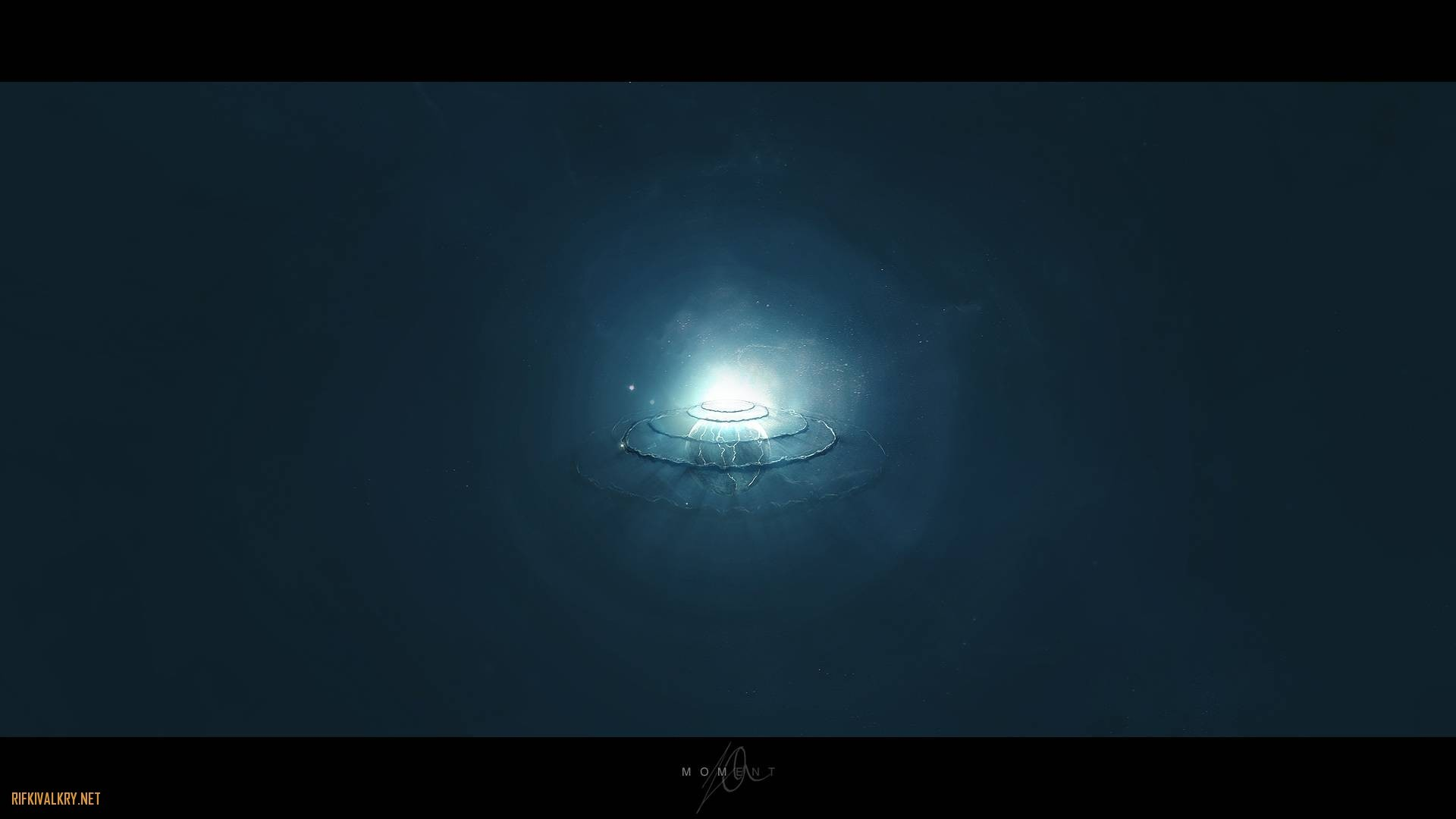 Galaxy S8 Animated Wallpaper Debian Wallpaper 77 Images