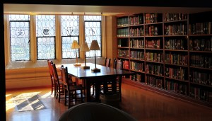 library study vassar area background college commons studying reading thompson memorial wallpapers archival research desktop studies grant wikimedia challenges pc