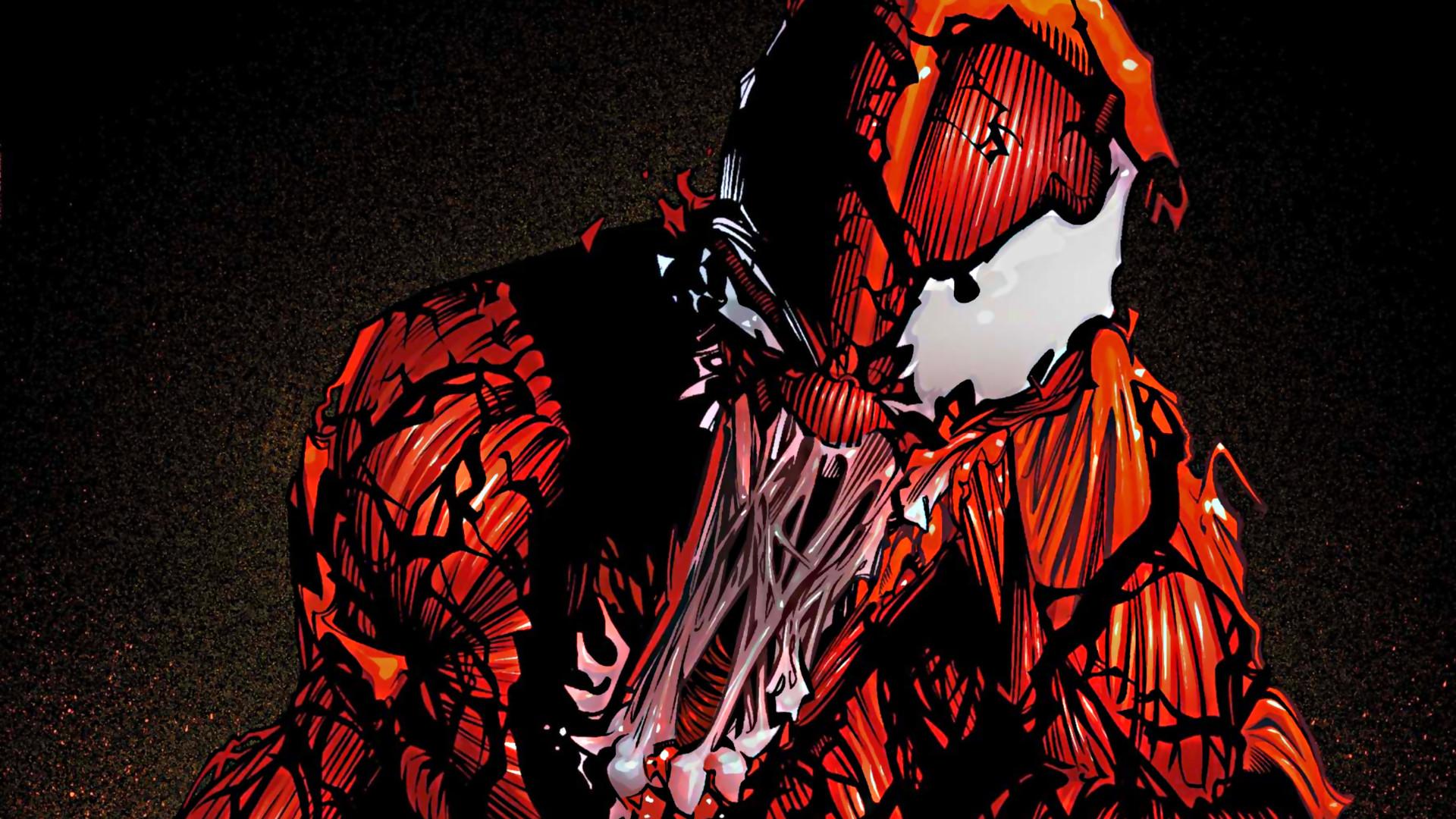 Marvel Venom Wallpaper Hd (67+ Images