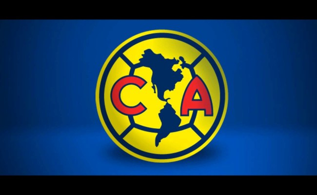 Club America Hd Wallpaper 65 Images