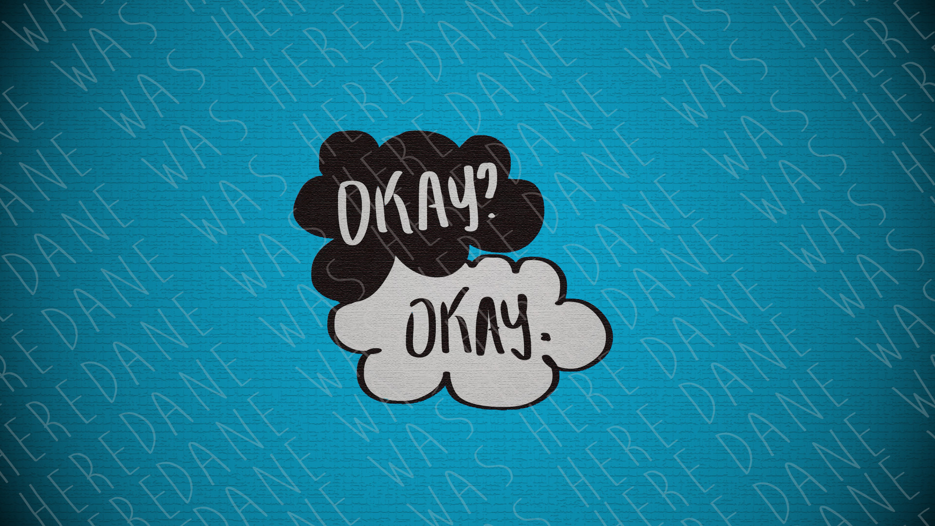 Tfios Wallpaper Quotes The Fault In Our Stars Wallpapers 62 Images