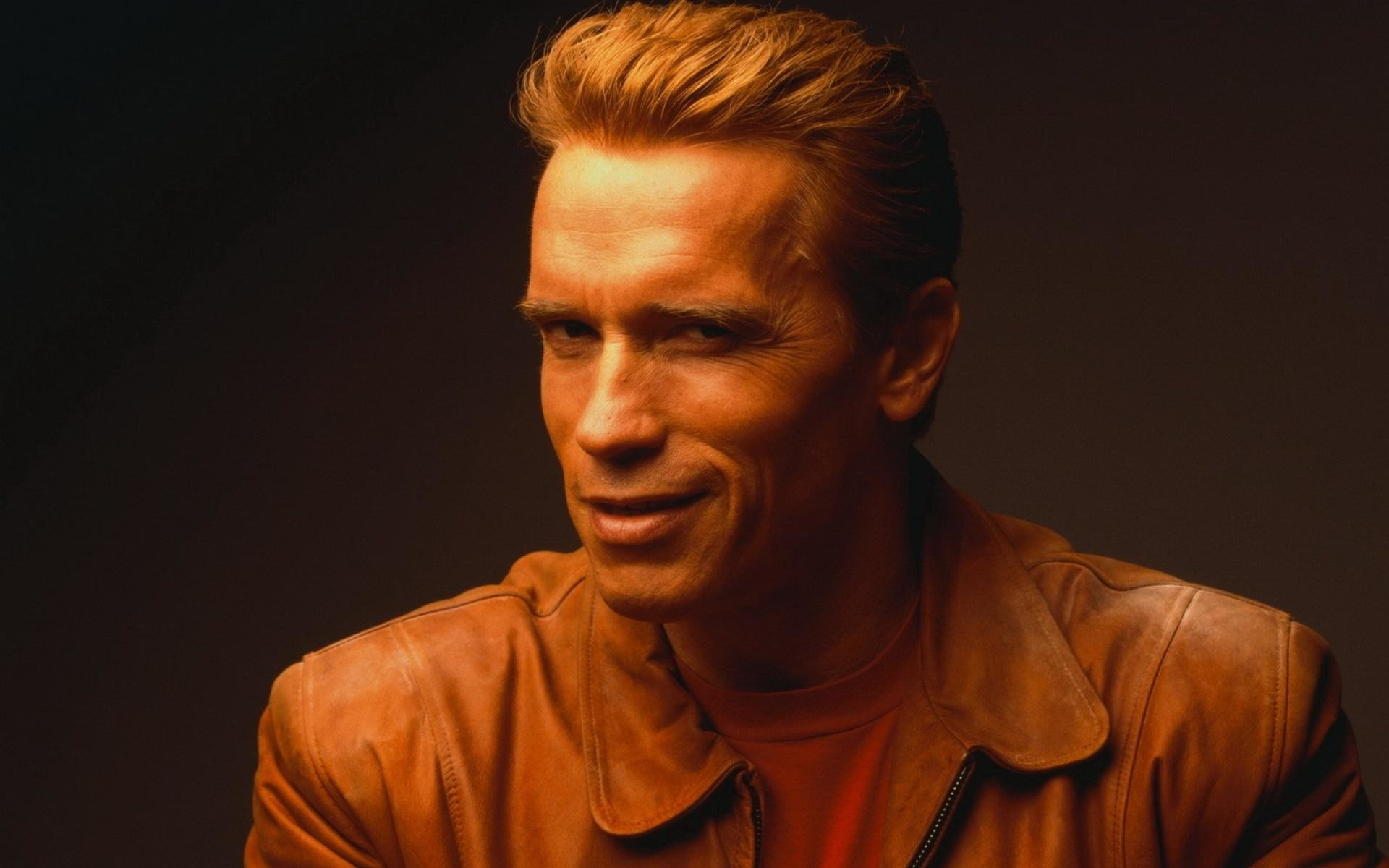 Cigar Wallpaper Iphone Arnold Schwarzenegger Wallpaper 75 Images