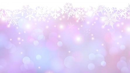 purple backgrounds aesthetic