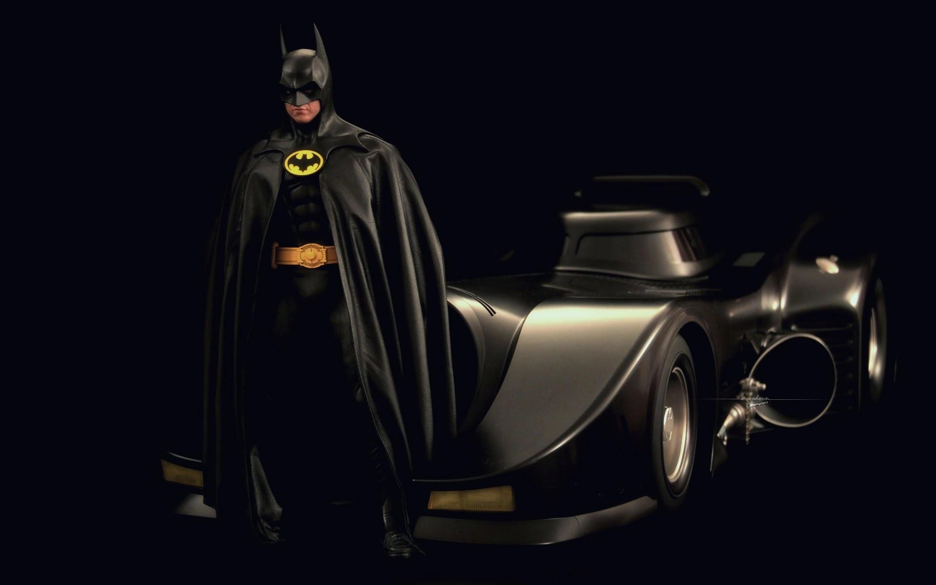 Car Wallpaper Hd 1080p Free Download For Mobile Batmobile Wallpaper 76 Images