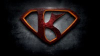 Letter K Wallpapers (41+ images)