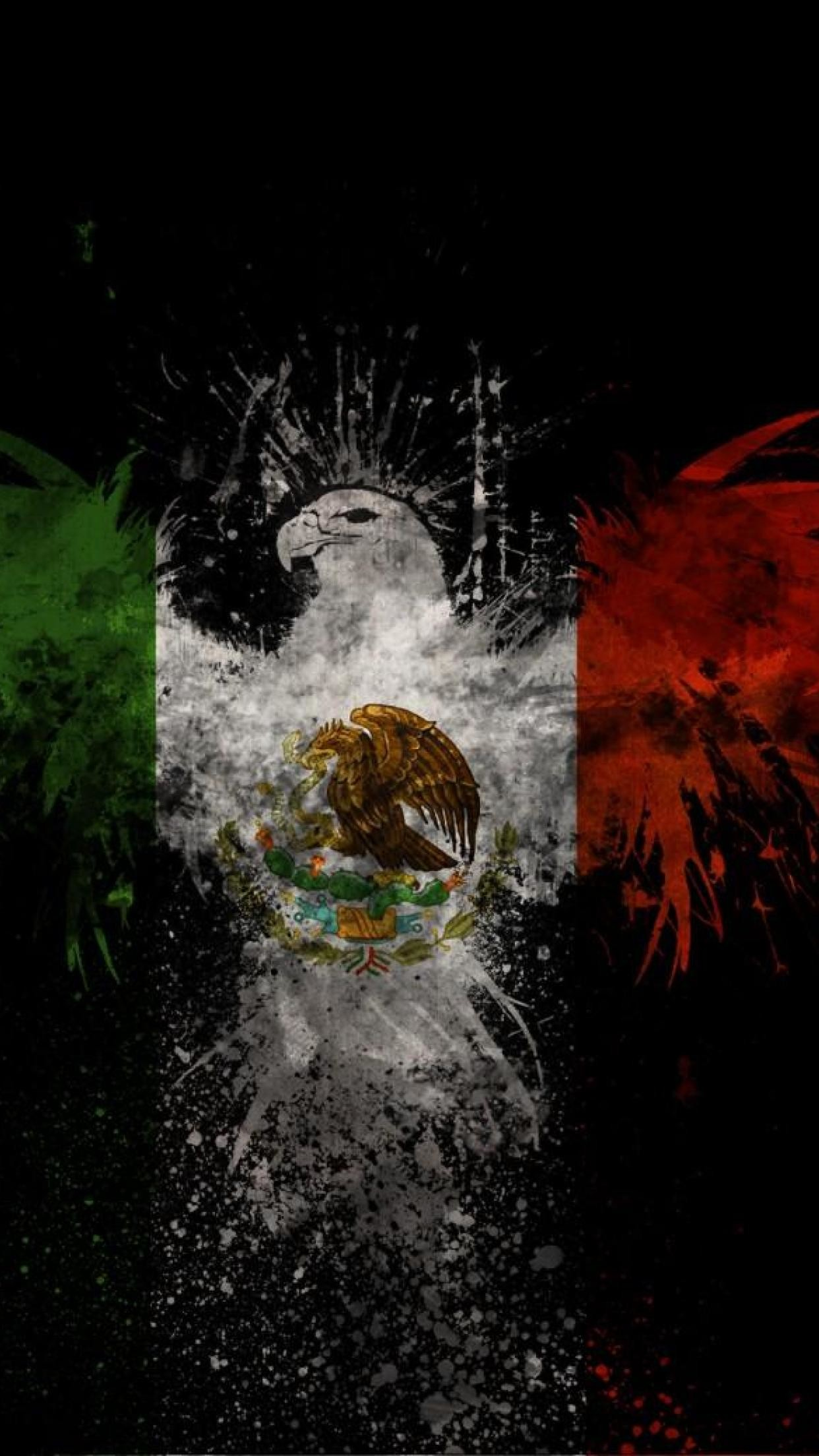 Soccer Girl Iphone Wallpapers Mexican Pride Wallpapers 35 Images