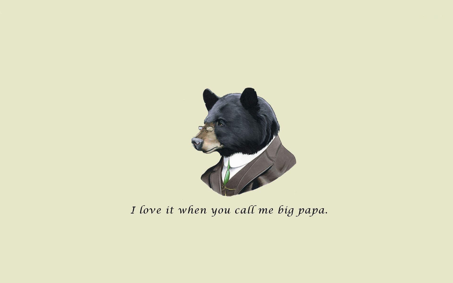 Cute Cartoon Foxes Wallpaper Hipster Desktop Wallpaper 79 Images