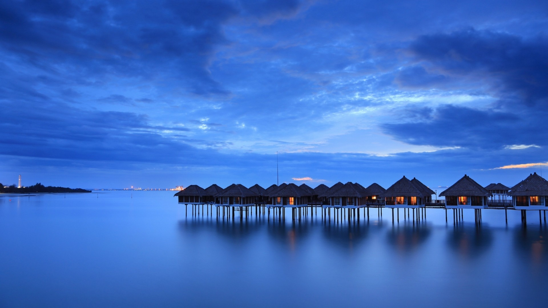 Calming Wallpaper Background 70 Images