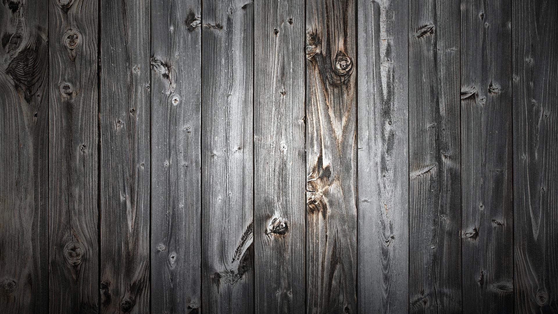 wood wallpaper 1080p 73