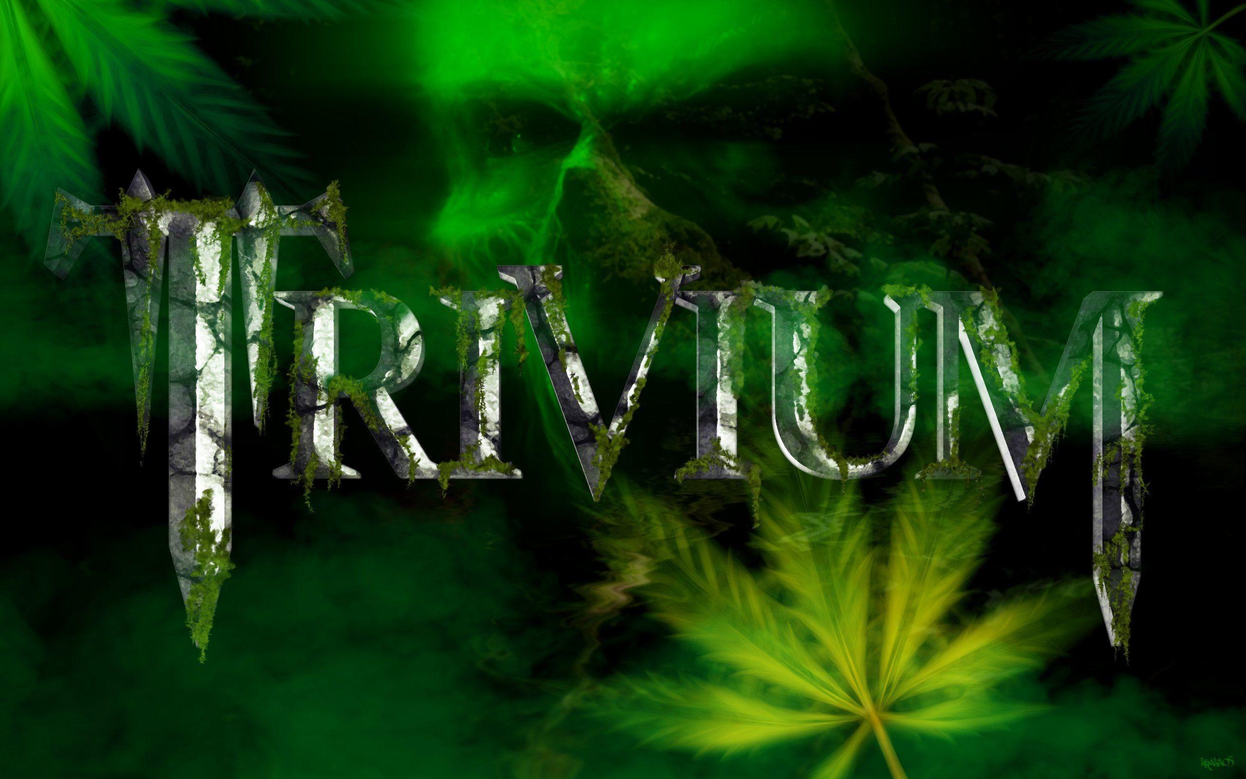 Trivium Vengeance Falls Wallpaper Trivium Wallpaper 69 Images
