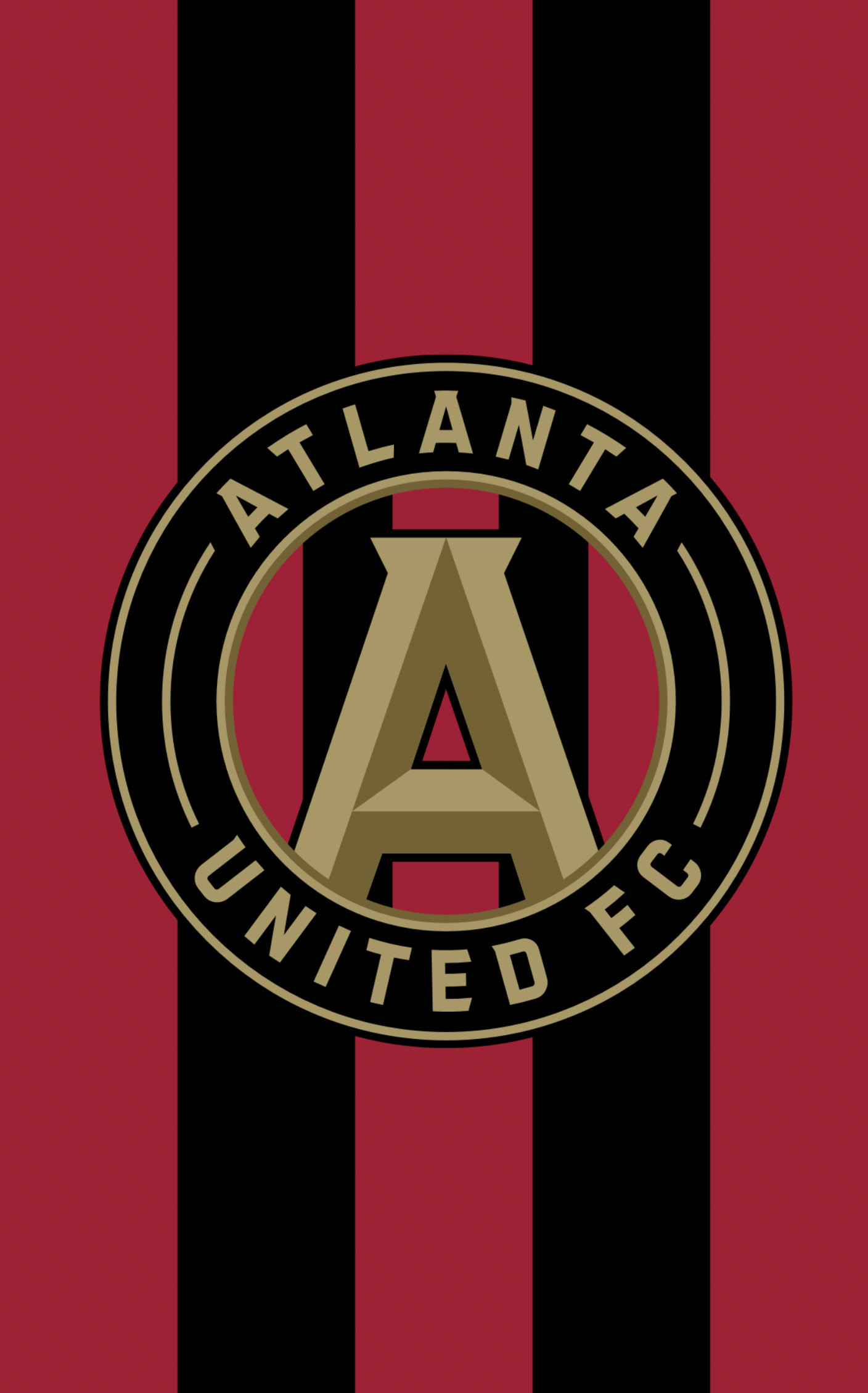 Atlanta United Fc Iphone Wallpaper Us Soccer Iphone Wallpaper 69 Images