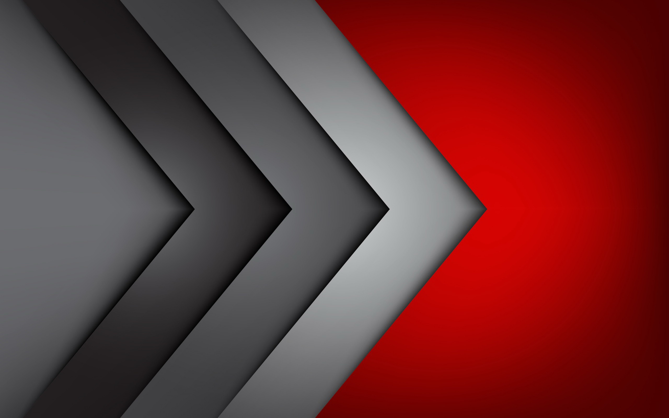 Red Black Grey Wallpaper 67 images