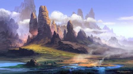 fantasy hd 1080p wallpapers fantastic