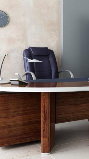 office background desk shelves desktop chair backgrounds wallpapers getwallpapers bookshelf