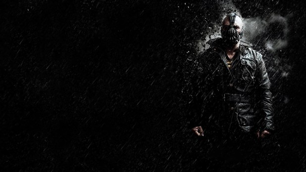 Bane Wallpaper 75 Images