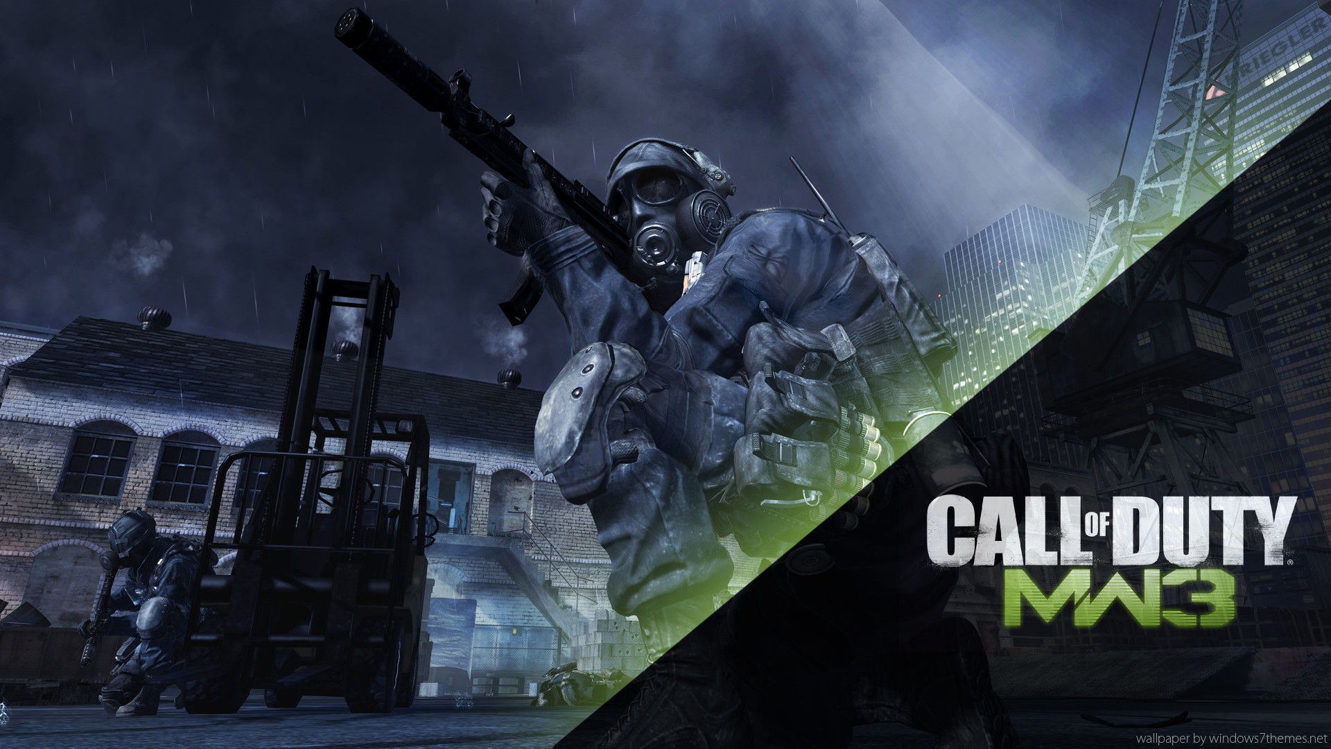 Mw3 Iphone Wallpaper Cod Bo3 Hd Wallpaper 83 Images