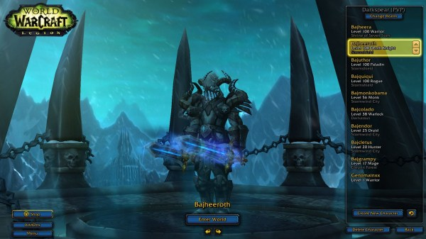 20 Wow Frost Death Knight Rotation Pictures And Ideas On Weric