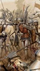medieval battle wallpapers hd cool monodomo 1080 1920 wallpaperplay