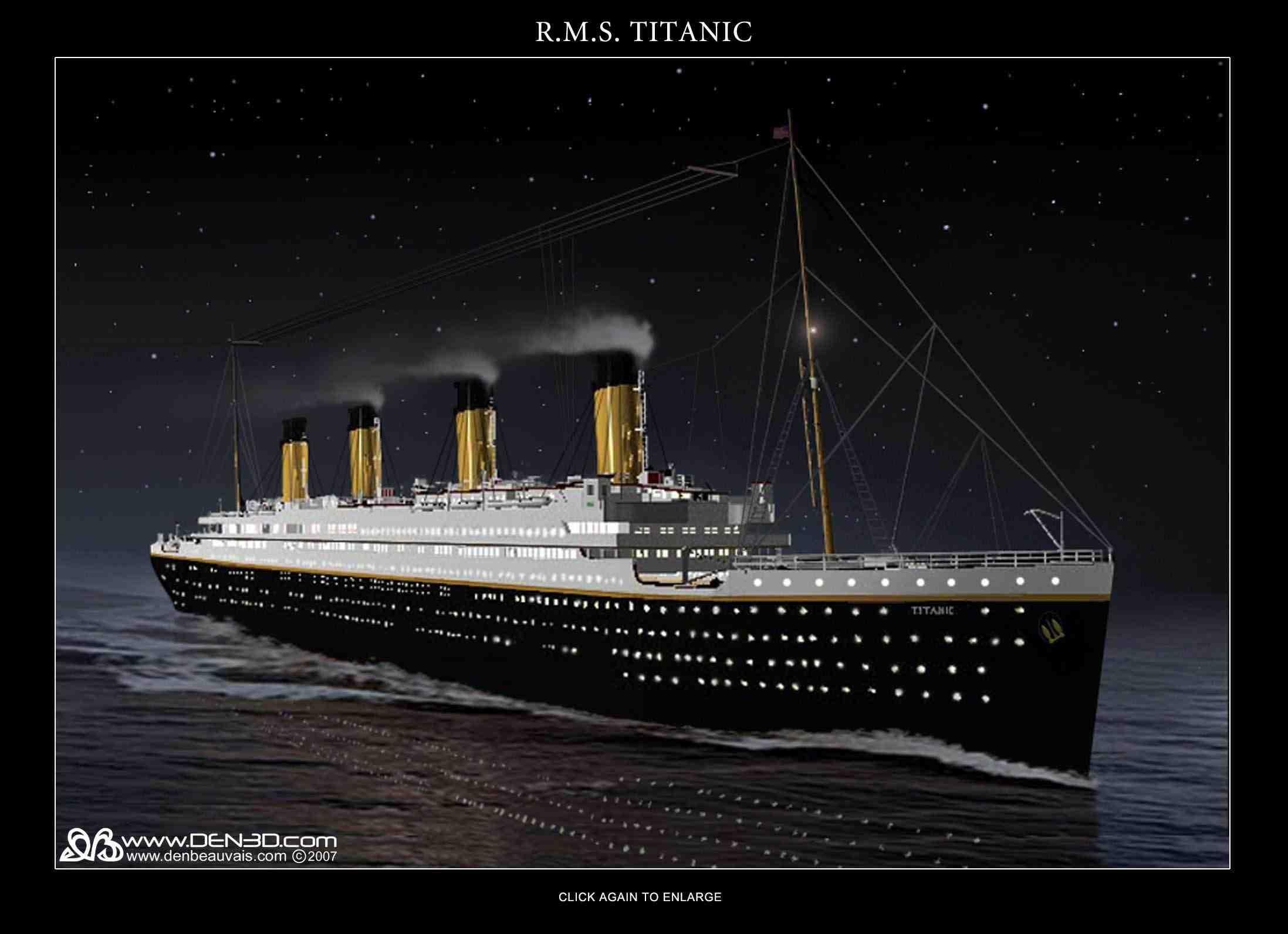 Titanic 3d Pro Live Wallpaper Free Download Titanic Sinking Wallpaper 59 Images