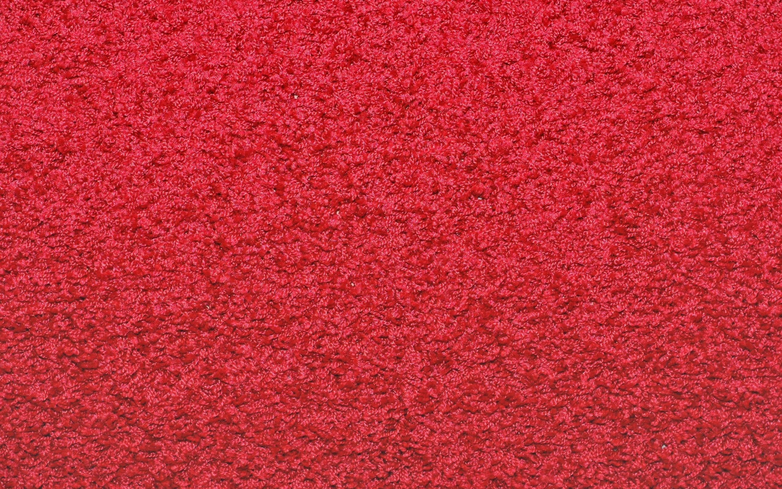 Red Carpet Wallpaper (46+ images)