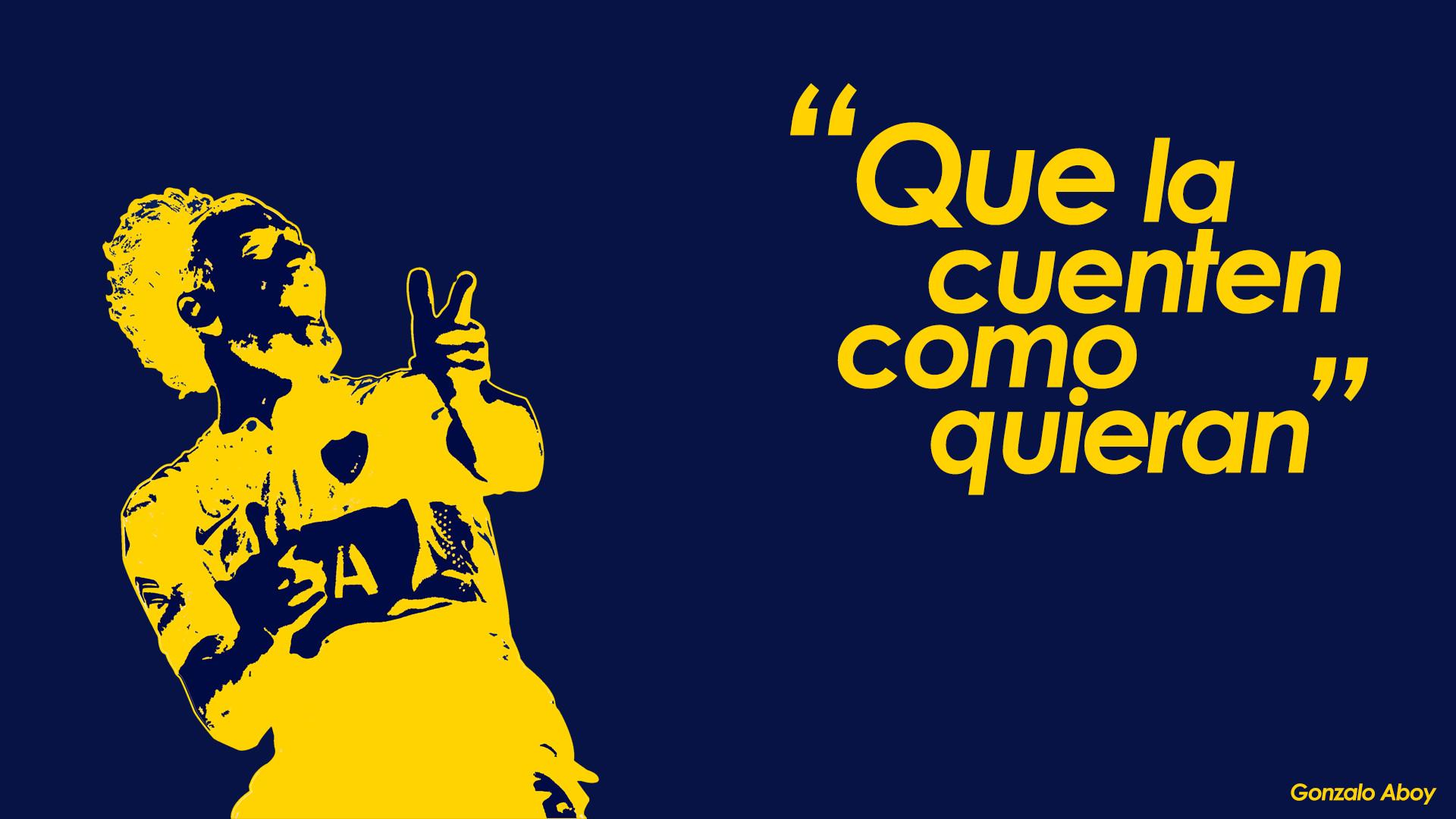 Signal Iduna Park Wallpaper Hd Boca Juniors Hd Wallpapers 78 Images
