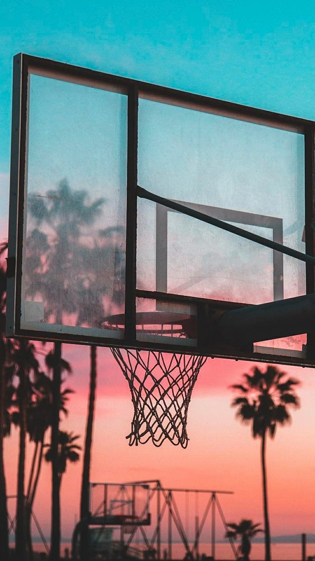 Cute Pintrest Quote Wallpapers Basketball Court Wallpapers 60 Images