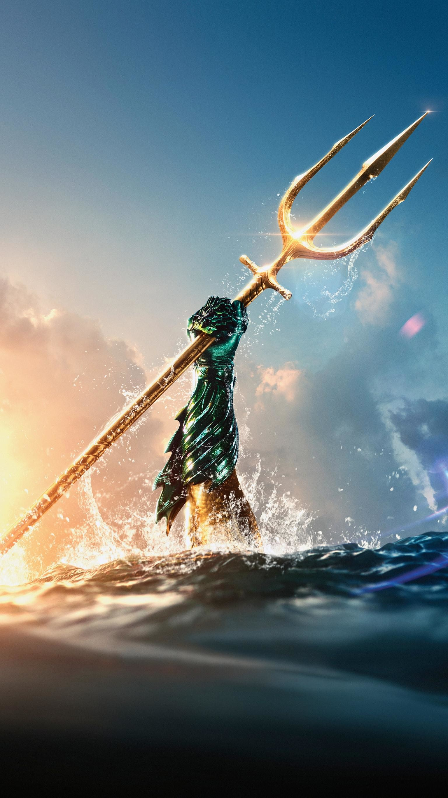 Justice League Iphone X Hd Wallpaper Aquaman Iphone Wallpaper 87 Images