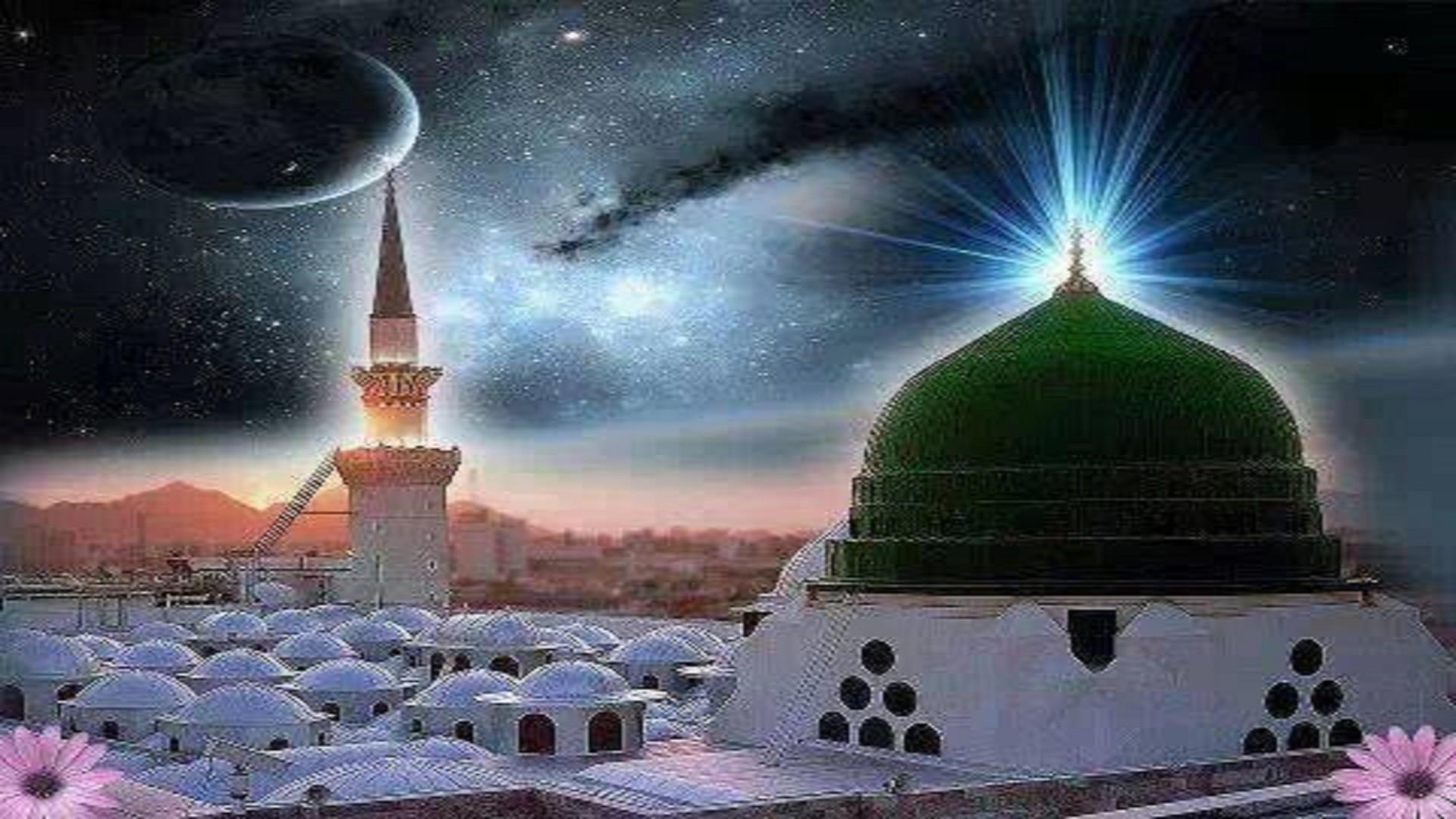 Madina 3d Live Wallpaper Mecca Hd Wallpaper 70 Images