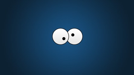 Cute Cookie Monster Wallpaper 58+ images
