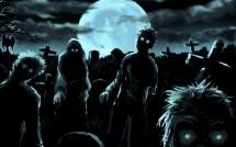 Evil Fantasy Wallpaper 75