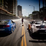 Street Racing Wallpapers 65 Images