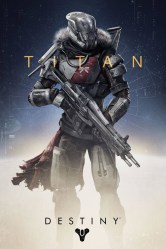 destiny iphone hd wallpapers awesome android