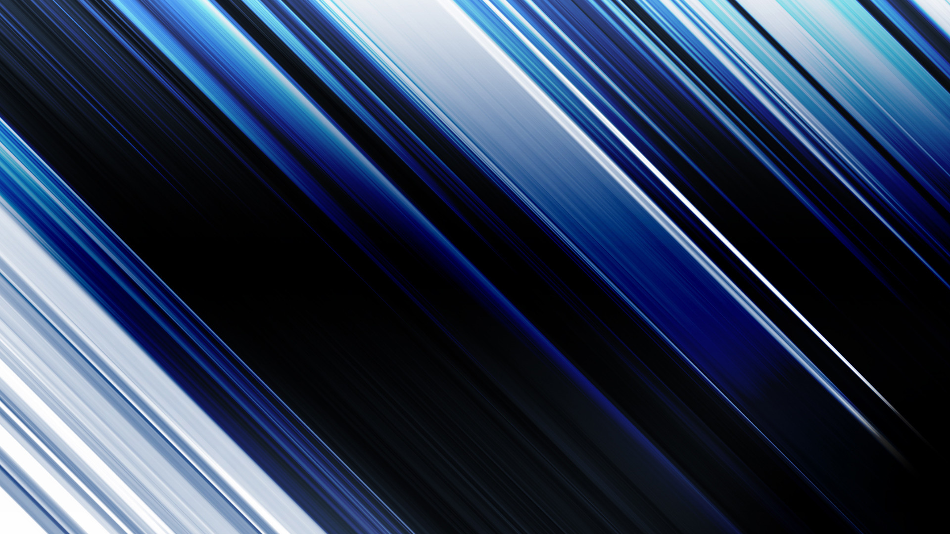blue abstract wallpaper for