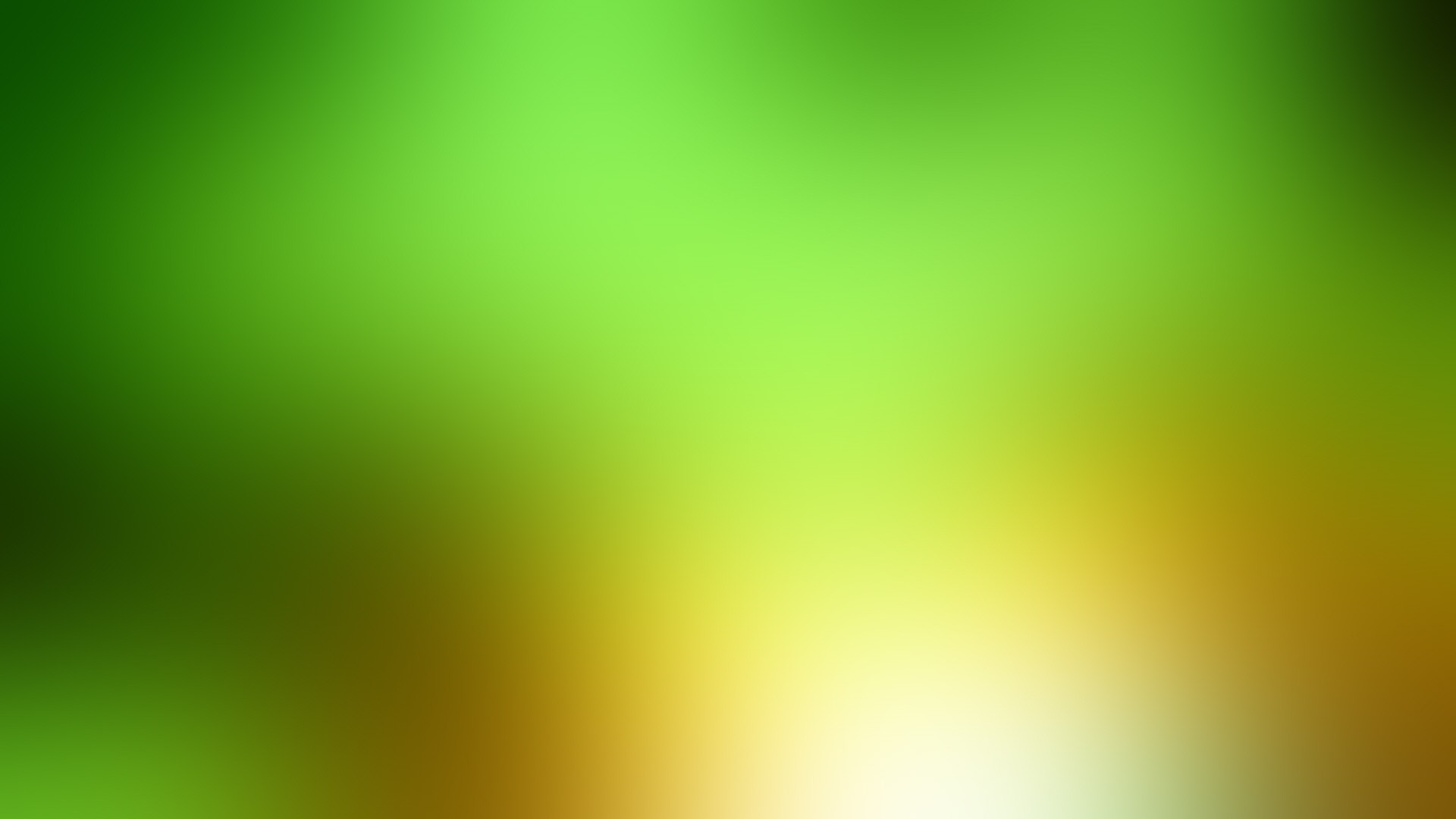 background hd 1920x1080 green