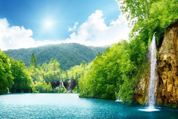 latest nature wallpapers 2018 hd