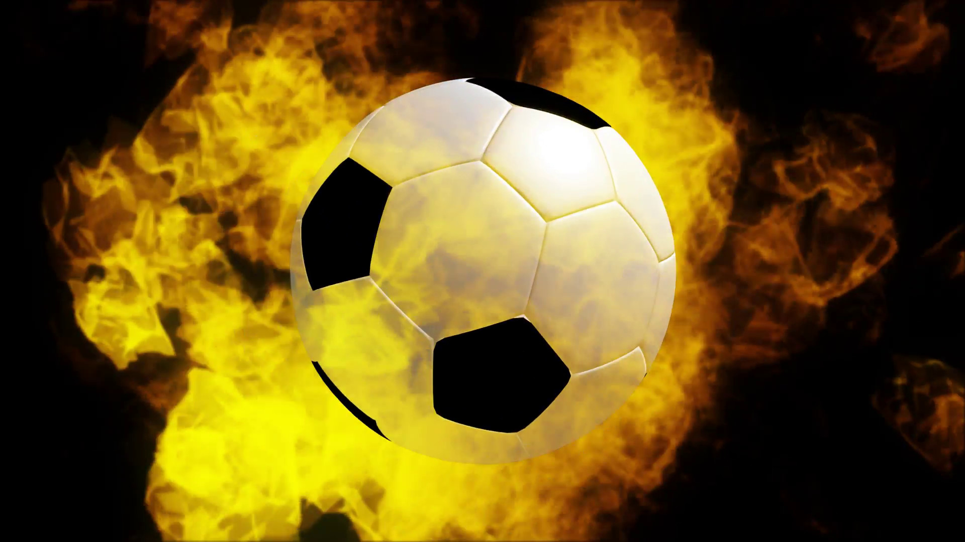 Cr7 Hd Wallpapers 1080p Flaming Soccer Ball Wallpaper 55 Images