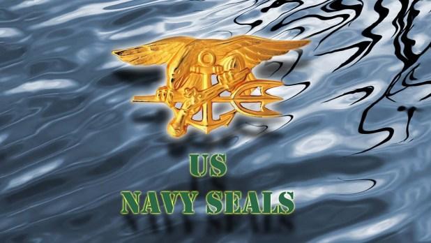 Us navy seals logo wallpaper shareimages navy seals logo wallpaper 60 images altavistaventures Gallery