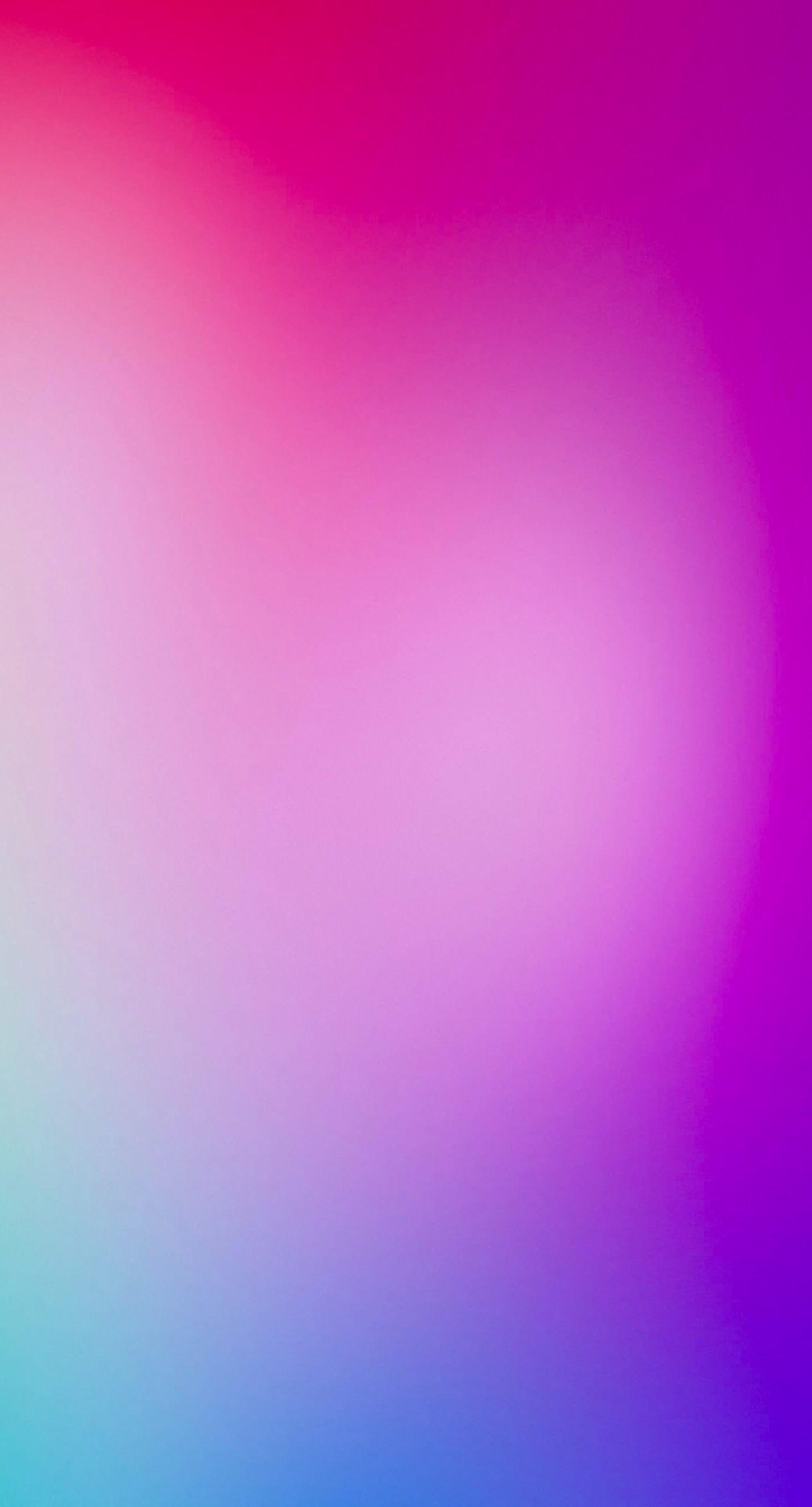 Pink Purple Blue Wallpaper 72 images
