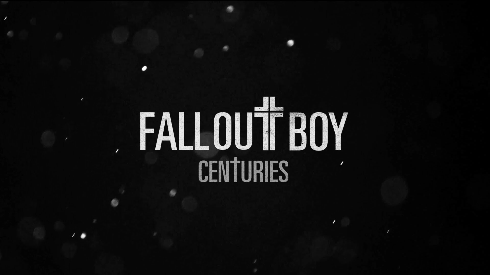 Fall Out Boy Mania Wallpaper Fall Out Boy Logo Wallpaper 77 Images