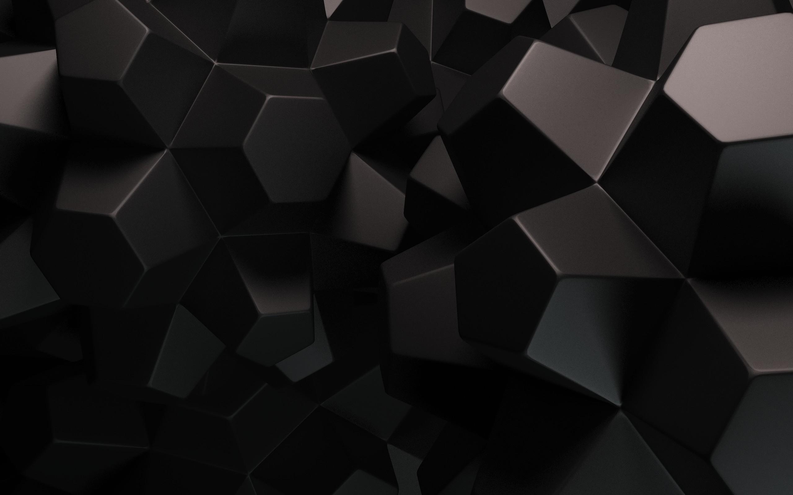cool black background wallpaper