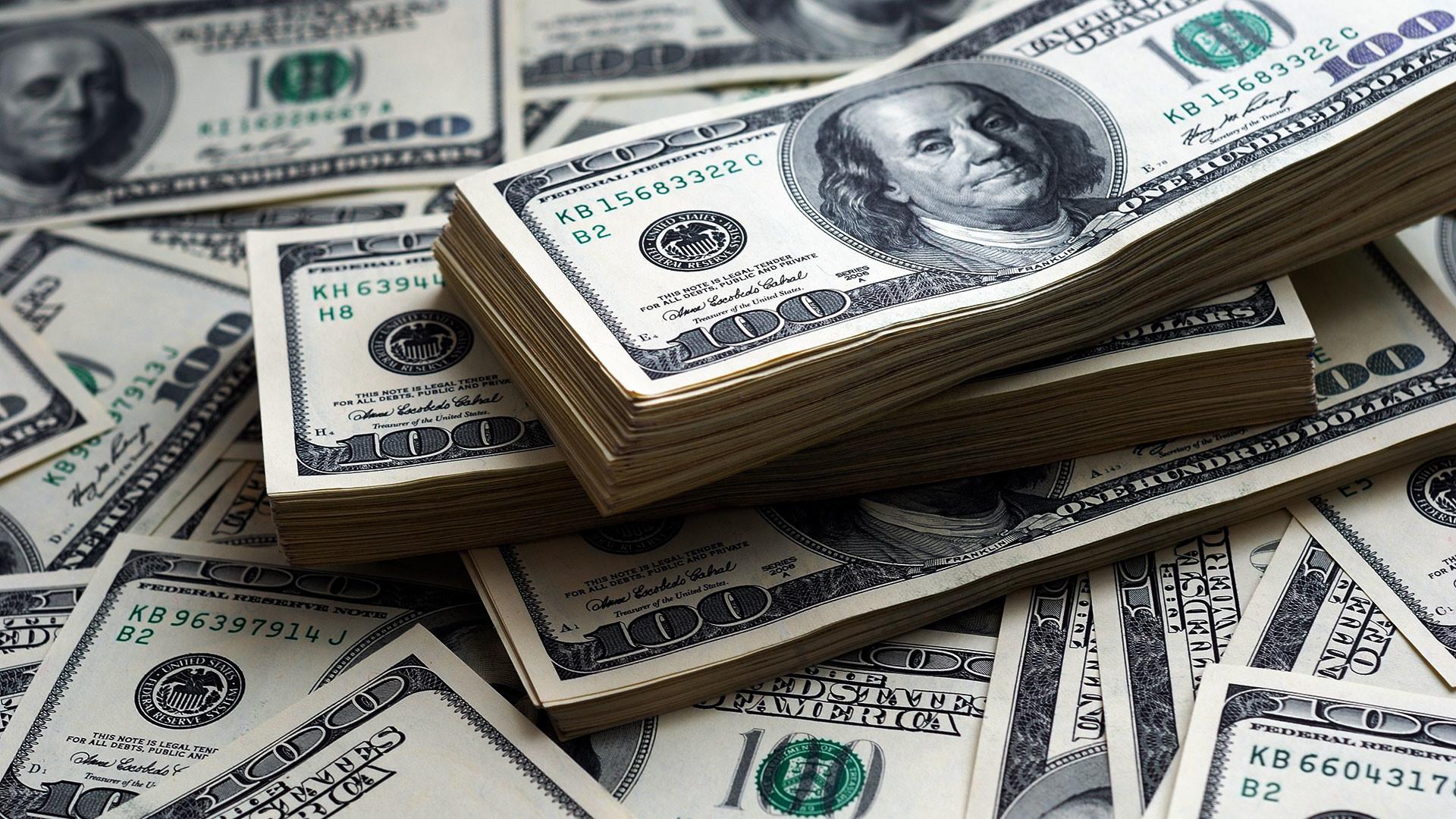 Live Wallpaper Money Falling Cash Money Wallpaper 67 Images