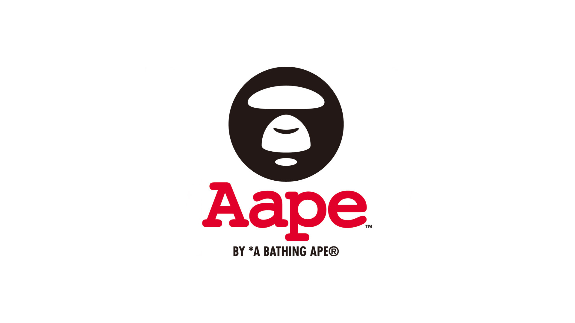 Bathing Ape Wallpaper Iphone X Bathing Ape Wallpaper 54 Images