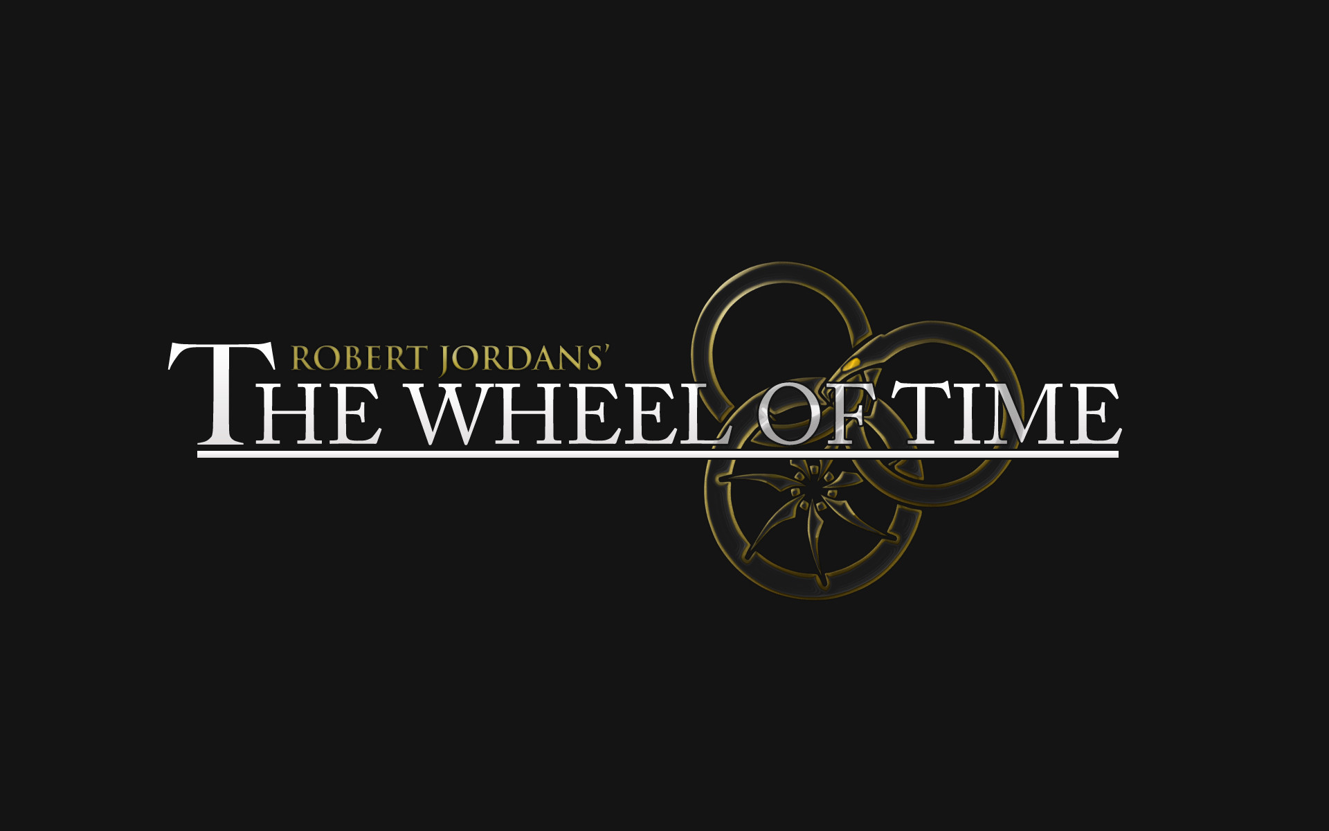 Cosmic Girls Wallpape The Wheel Of Time Wallpapers 63 Images