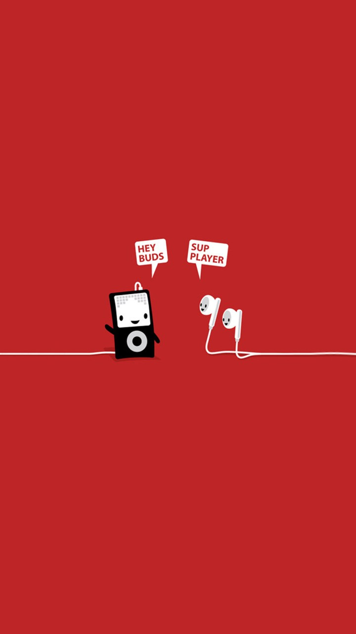 Funny Wallpapers Iphone