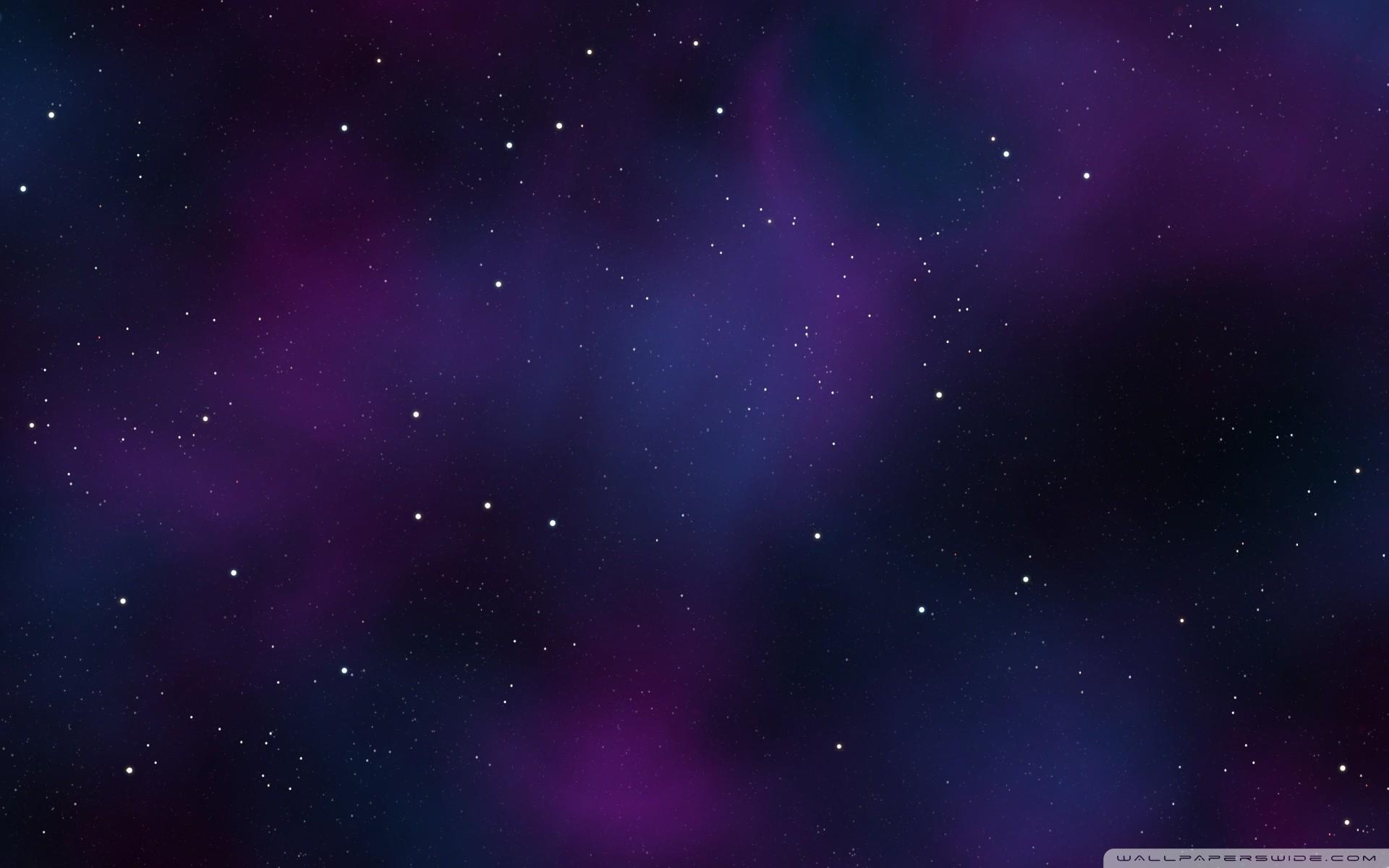 starry sky background 57