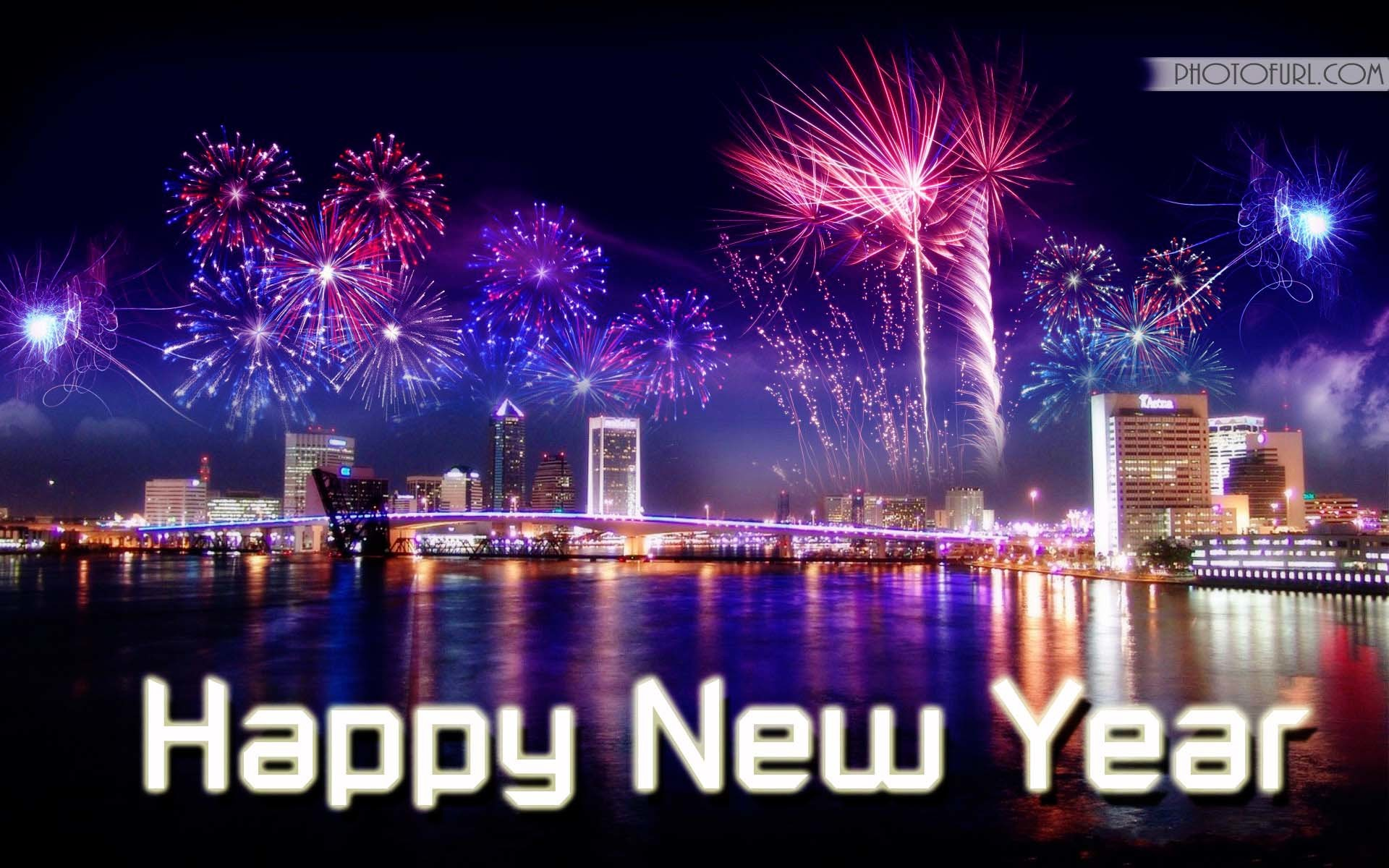 new year wallpapers for